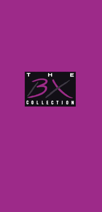 The BX Collection